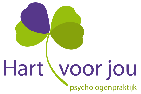 Psycholoog en Coach Goes in Zeeland - Wilma Zwetsloot - Emotional Freedom Technics - Personal coach - Life Style coach - Personal coach