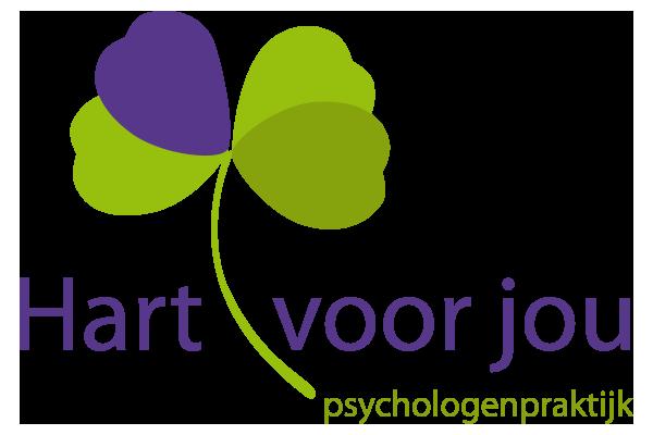 Psycholoog en Coach Goes in Zeeland - Wilma Zwetsloot - Emotional Freedom Technics - Personal coach - Life Style coach - Personal coach